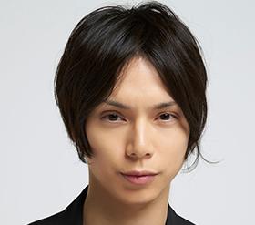 水嶋ヒロの画像 p1_29