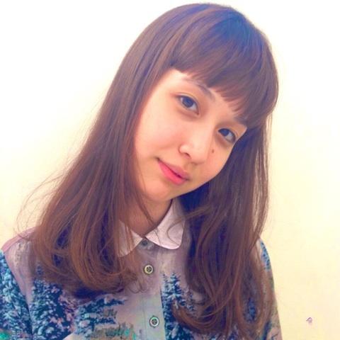 水原佑果の画像 p1_22