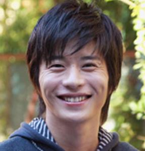 田中圭の画像 p1_24