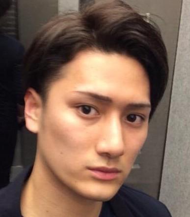 中村隼人の画像 p1_20