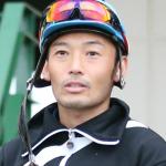 JRAの後藤浩輝騎手が首つり自殺!各界から沈痛のお悔やみコメント!岩田騎手の心中は?