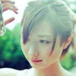 瓦割りの武田梨奈のスリムな太ももや水着画像がかわいい!胸チラで放送事故?