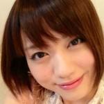 美人声優・藤井ゆきよはぶりぶりっ子?カップサイズは?美脚画像がかわいい!