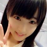 矢吹奈子が指原莉乃に分けたいほどのカップサイズは?熱愛彼氏は誰?