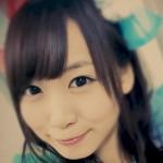 芹澤優のTwitterの左手薬指画像は彼氏と熱愛?斉藤由貴の姪でかわいい!