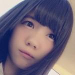 田中優香の脱いでる水着カップ画像がかわいい!性格は毒たぬき?