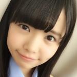 渕上舞(HKT48)が声優をしている?グラビア水着カップ画像がかわいい!