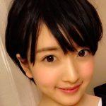 須藤凜々花がブログでチェリーを卒業宣言?水着カップ画像は?
